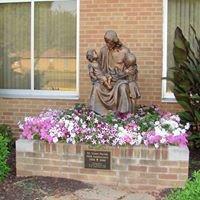 St. Linus Catholic Church