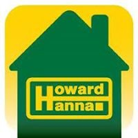 Howard Hanna Rosewood Real Estate 814 677 5895