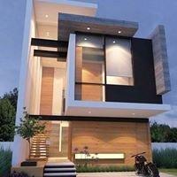 Construc&art
