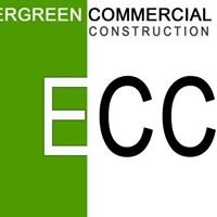 Evergreen Commercial Construction