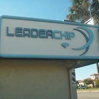 LeaderChip Inc.