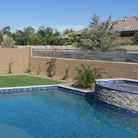 Arizona Landscaping   MGM Landscape, Inc.