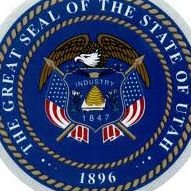 Consumer Credit Counseling Service Utah