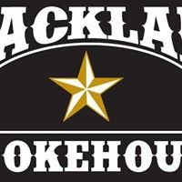 Blackland Smokehouse