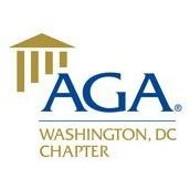 AGA DC Chapter