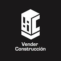 Vender Construcción