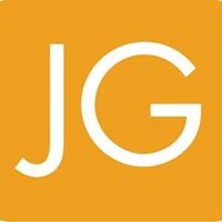 Jackson Group Real Estate- Berkshire Hathaway Home Services