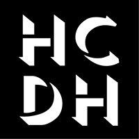 High Contrast Design House