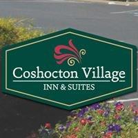 Coshocton Village Inn & Suites