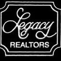 Legacy Realtors