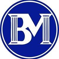 Benchmark Mortgage London KY