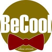 Be cool Mino Fasi Eventi