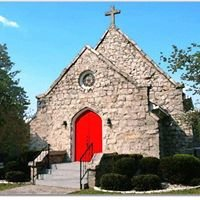 Our Redeemer Lutheran Church  LCMS