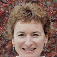 Catherine Black - Ponderosa Properties