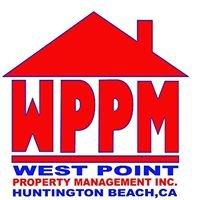 West Point Property Management, Inc.