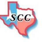"""SCC - """"Specialty Commercial Contractors"""""""
