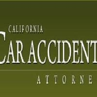 Los Angeles Auto Accident Attorney