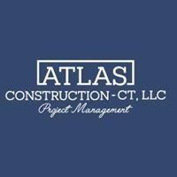 Atlas Construction-CT, LLC
