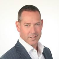 Steven Gerstein Mortgage Planner