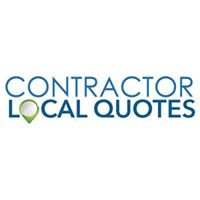 Contractor Local Quotes