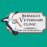 Bermagui Veterinary Clinic