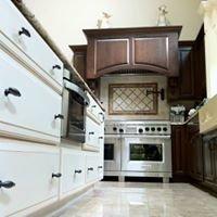 Island Wide Kitchens, LLC