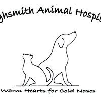 Highsmith Animal Hospital