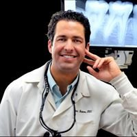 Dr. David Bainer, DDS: The Smile Gallery