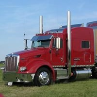 Slabaugh Trucking