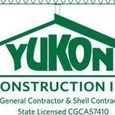 Yukon Construction, Inc.