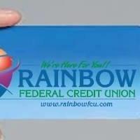 Rainbow Federal Credit Union