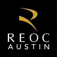 REOC Austin