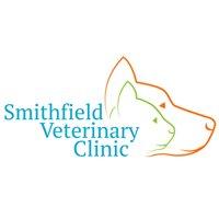 Smithfield Veterinary Clinic