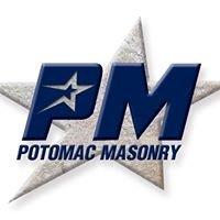 Potomac Masonry and Hardscaping Professionals