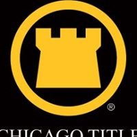 Chicago Title Timeshare