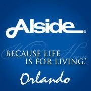 Alside Supply - Orlando, FL