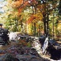 American Stonehenge Salem, NH