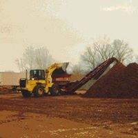 Bechtel Landscape Supplies, LLC
