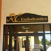 RC Endodontics