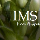 Ims Health Spa