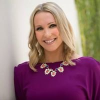 Kelly Sletten - Nick & Kelly Real Estate Group