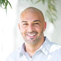 David Yegenian - Berkshire Hathaway Home Services
