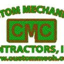 Custom Mechanical Contractors