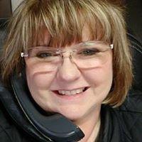 Jenna Wirth-State Farm Insurance Agent