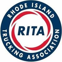 R I Trucking Association