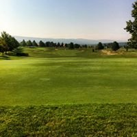 Chestnut Ridge Golf
