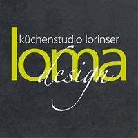 Küchenstudio Lorinser