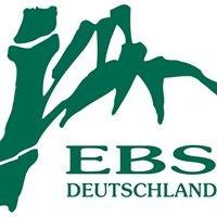 European Bamboo Society Sektion Deutschland e.V.