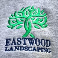 Eastwood Landscaping