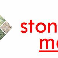 StoneMart - Rochester NY